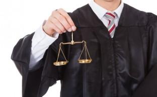 離婚調停の流れと有利に進めていくための方法を弁護士が解説!