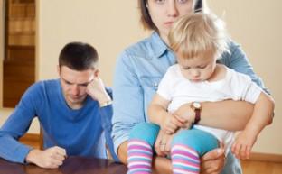 離婚時の養育費の相場とできるだけ高額もらうための2つの方法