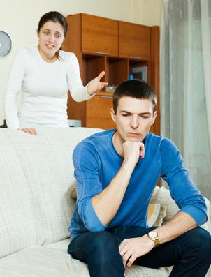 離婚調停の費用を抑えつつ有利な結果を獲得する方法