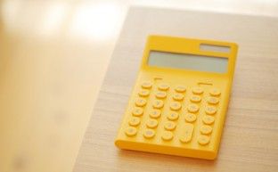 養育費の減額|元パートナーからの請求への対策