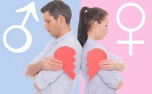 離婚届のダウンロード方法と提出までの全手順