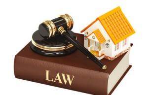 離婚裁判の流れについて知っておくべき5つのこと