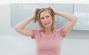 離婚調停を欠席したらどうなる?円滑な調停進行のためのポイント4つ