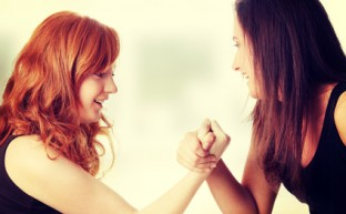 協議離婚(話し合いの離婚)で高額の慰謝料を勝ち取る方法