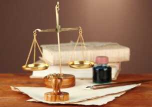 離婚裁判 費用