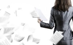 不倫慰謝料請求をする際に事後のトラブルを回避する正しい示談書の作り方