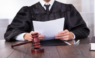 離婚裁判の期間と早期に終了させる3つのポイント