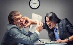 婚姻費用分担請求調停に関して知っておくべき6つのこと