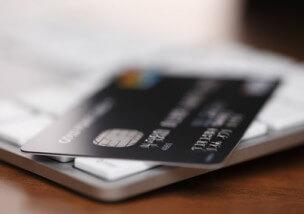 過払い金返還請求する権利の消滅時効期間と時効を止める方法