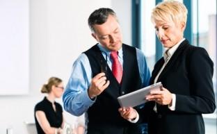 【無料ダウンロード可】業務委託契約書の雛形と契約書作成の全手順
