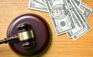 弁護士解説!調停で有利な財産分与請求をする5つのポイント