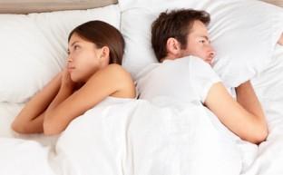 セックスレスで慰謝料を獲得するために知るべき4つのこと