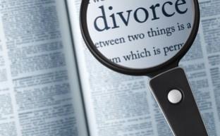離婚届の証人について知っておくべき4つのこと