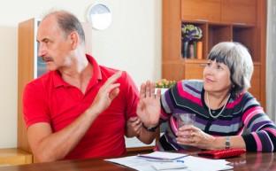 離婚時に財産分与として退職金を獲得するために知っておくべき5つのこと