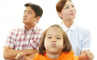 別居時に婚姻費用算定表を正しく利用して請求できる金額を計算する方法