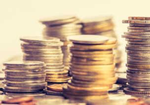 婚姻費用算定表 計算