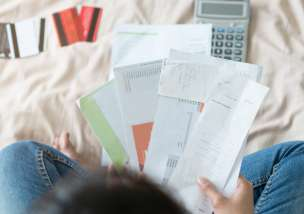 過払い金返還請求の費用を抑えつつ取得額を最大化する方法
