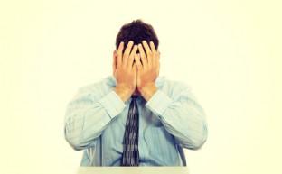 自己破産のデメリットとデメリットを回避する方法