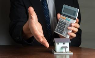 財産分与の税金|支払わなくてはならないケースと節税方法
