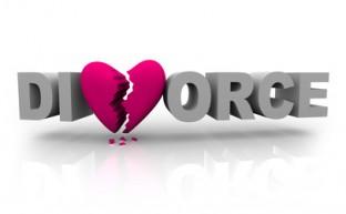 離婚調停で望ましい結果を獲得するために知っておくべきことまとめ