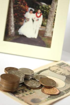 財産分与|離婚時にできるだけ高額を獲得するために知っておくべき8つのこと