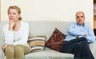 熟年離婚の原因・理由|「そもそも一緒にいたくない」など主なもの14個