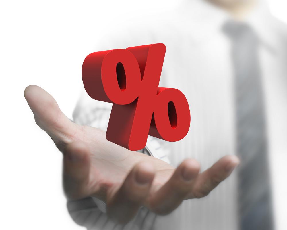 財産分与として請求できる割合の相場は?