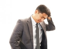 刑事事件の弁護士費用について知っておくべき6つのこと