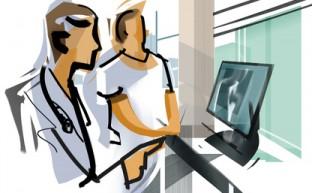 後遺障害診断書の書き方と医師に診断書を書いてもらう方法