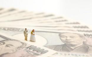 婚姻費用分担請求をして安定した生活をするために知っておくべき5つのこと