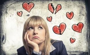 浮気やセックスレスをはじめとした離婚原因・理由ランキングを一挙紹介