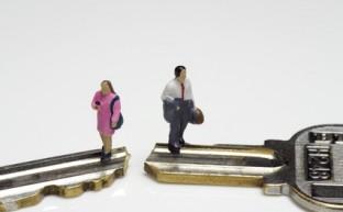 離婚のために別居する際の注意点7つを弁護士が徹底解説!