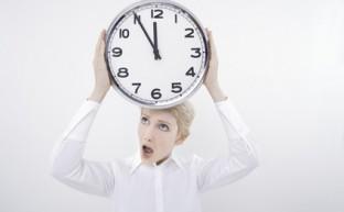 過払い金返還請求できる期限はいつまで?