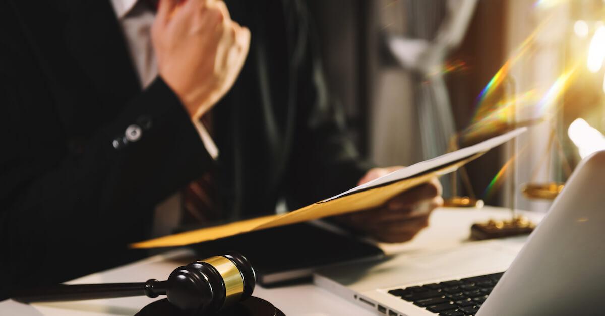 未払い残業代を確実に回収するには弁護士への相談がおすすめ