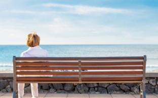 遺族年金の受給資格について知っておきたい5つのこと