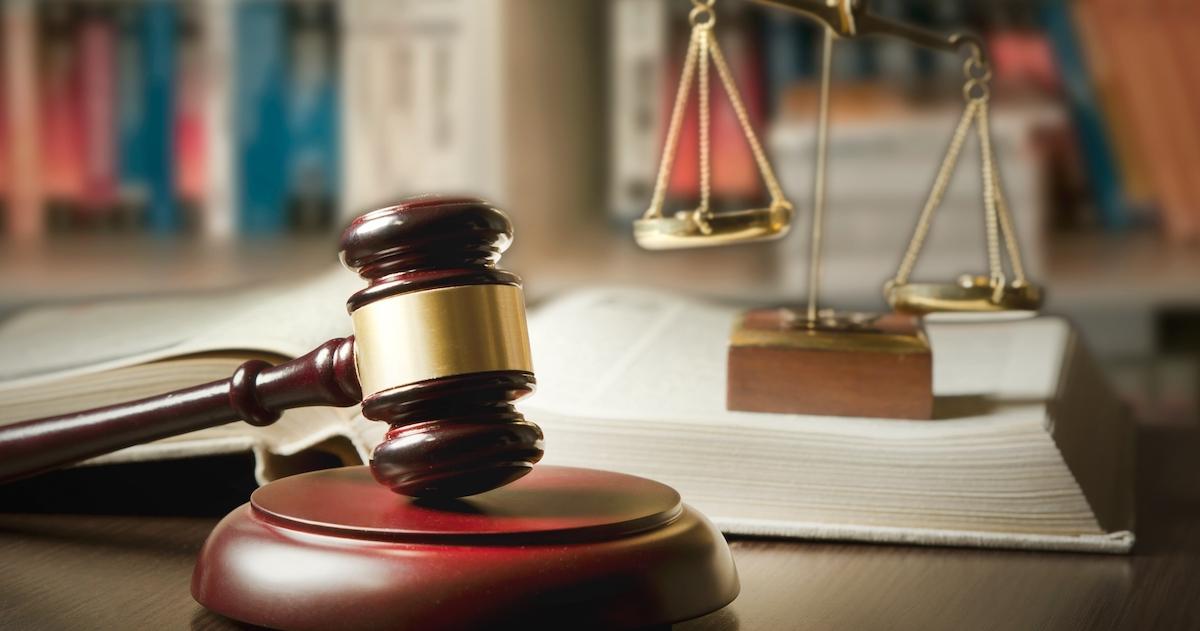 痴漢の示談交渉を弁護士に依頼するメリット