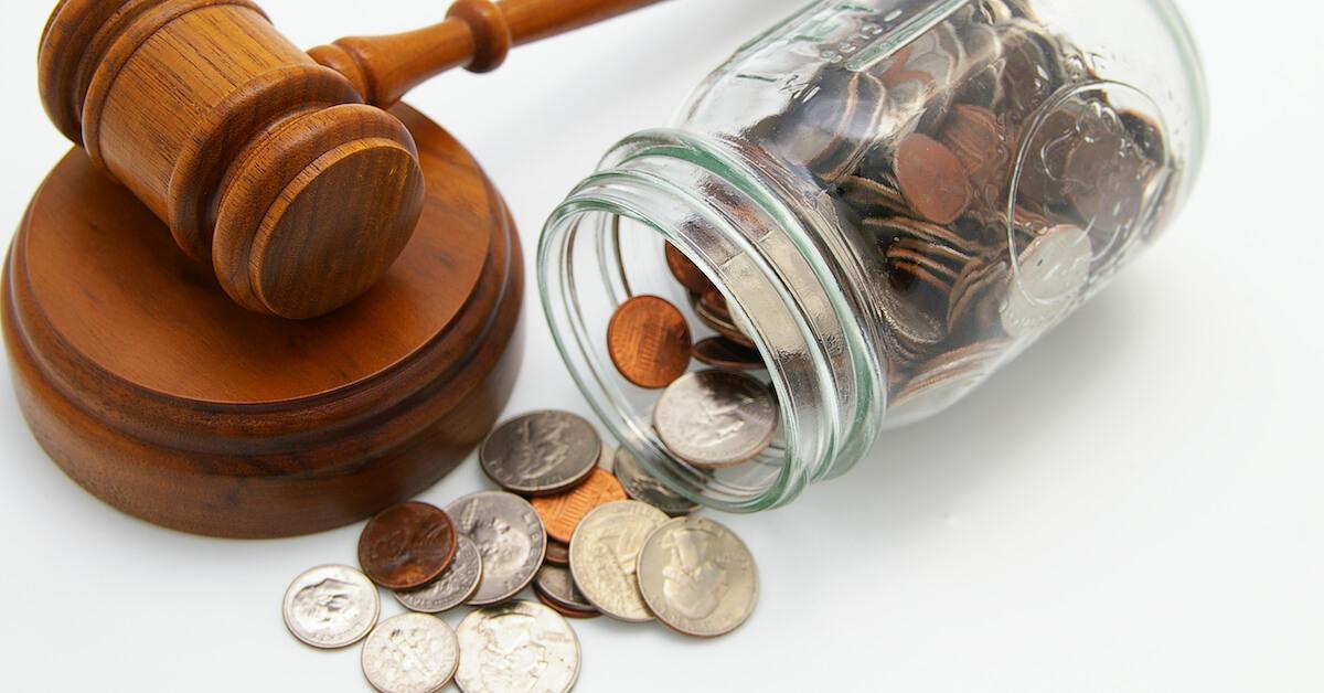 示談を弁護士に依頼する費用を抑えたい方へ