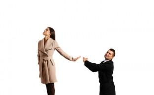 妻から離婚を切り出された時に知っておきたい6つのこと