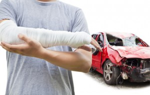 交通事故によるケガの症状固定に関する5つのポイント
