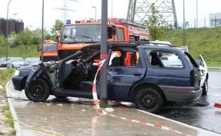 交通事故で親族が死亡した場合の慰謝料について