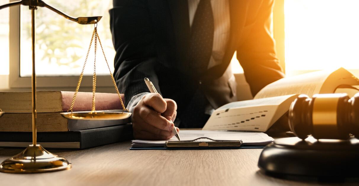 過払い金返還請求に強い弁護士の見分け方
