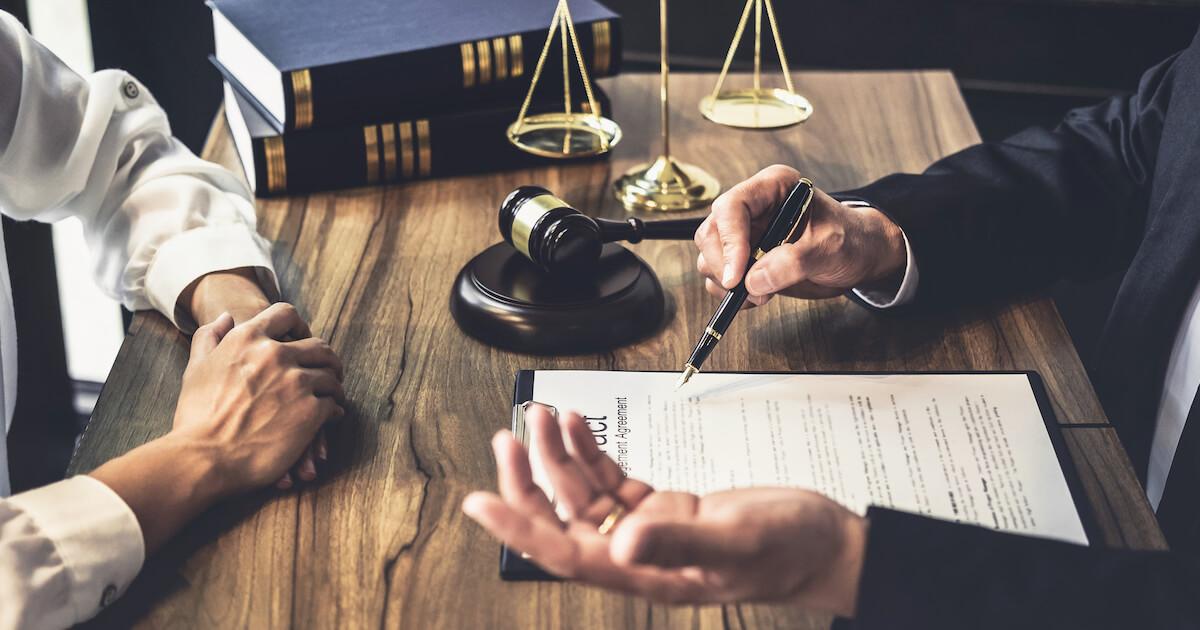 ベリーベスト法律事務所の過払い金返還請求における強み