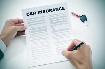 交通事故 保険会社 対応