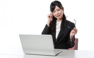 未払い残業代請求のために必要な証拠について知っておくべき7つのこと