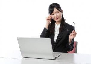 残業代請求に必要な証拠とは?知っておくべき7つのこと
