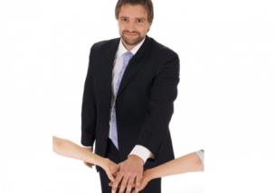 顧問弁護士とは?業務内容と依頼するメリット6つを解説
