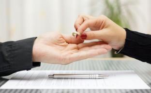 離婚の弁護士費用と賢い弁護士の2つの選び方