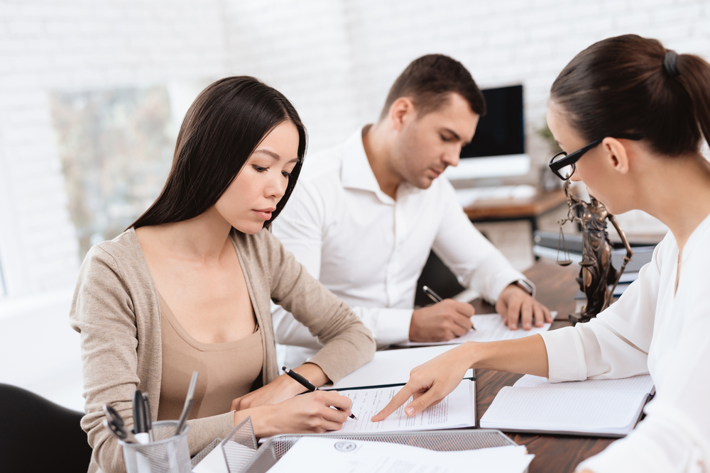 弁護士費用の負担を軽くする支払い方法