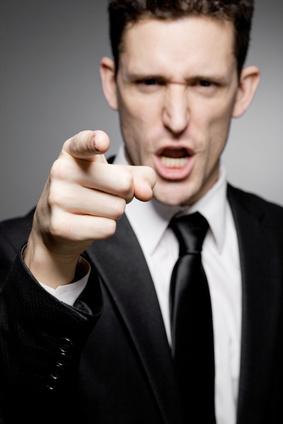 債権回収を弁護士に依頼するメリットとデメリット(弁護士費用)