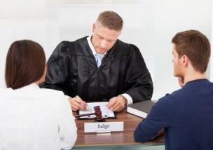 離婚 弁護士
